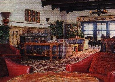 91 Theliving Room In Tucson Phoenix Interior Design